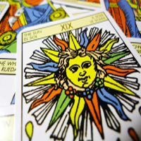 9e246e8e6a698e Tirage Gratuit du Tarot - Réponse Immédiate - Tarot du Jour