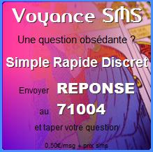 Voyance Rapide et Gratuite par E-Mail - Question Urgente et Réponse ... 6ffd2d597e12